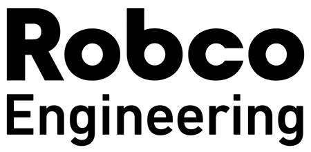 Robco Engineering